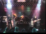 The Police - Live 1980 Los Angeles - Don Kirshners Rock Concert series - DVD new HD source