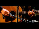 Joe Bonamassa Jockey Full of Bourbon LIVE at Vienna