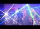 Regular Show - Party Tonight Music Video