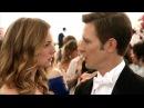 Nolan kisses Emily on the cheek - Bright version 1080p - Revenge 3x10 Exodus