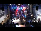 Satyricon - 06 - Mother North (Live P3Sessions 09.04.06)