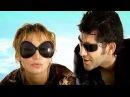 Авраам Руссо и Кристина Орбакайте - Просто любить тебя (HD)