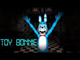 [SFM FNAF] Toy Bonnie Voice Acting