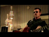 Eagles of Death Metal - I Want You So Hard