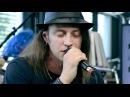 Gotthard - One Life, One Soul (Live)