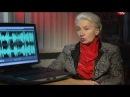 Пси технологии Управление разумом ТВ Ц Повелители душ Дата эфира 26 01 2009 Вспышки вырезаны
