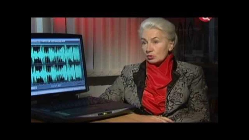 Пси технологии Управление разумом ТВ-Ц Повелители душ Дата эфира: 26.01.2009 (Вспышки вырезаны)