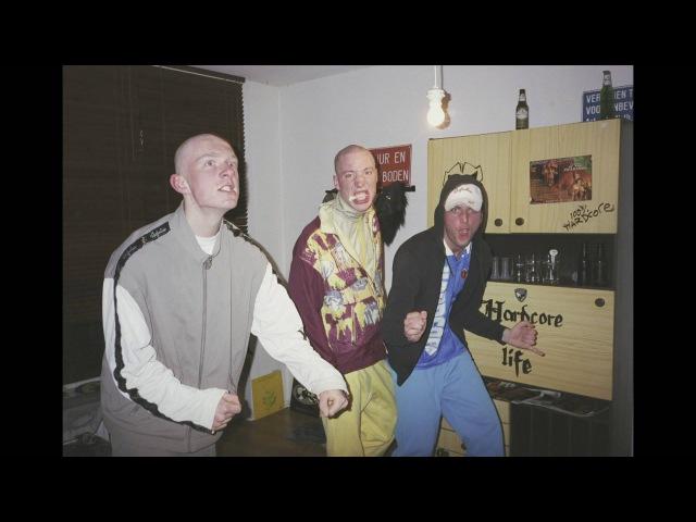 Promo - Iemand Anders ft. Sef