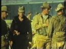 Фильм-концерт Голубые береты (избранное 1985-2005)