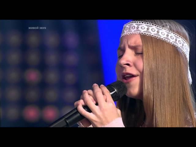 Владлена Котова, Виктория Оганисян, Анастасия Титова