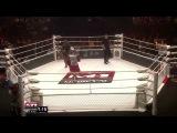 M1 Medieval - Professional Medieval UFC Combat 2015