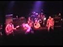 Pearl Jam - Alone (Utrecht '92)