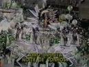 Mocidade 1992 - Sonhar Não Custa Nada ou Quase Nada