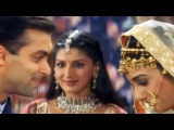 Hum Saath Saath Hain - 5/16 - Bollywood Movie - Salman Khan, Saif Ali Khan & Karishma Kapoor