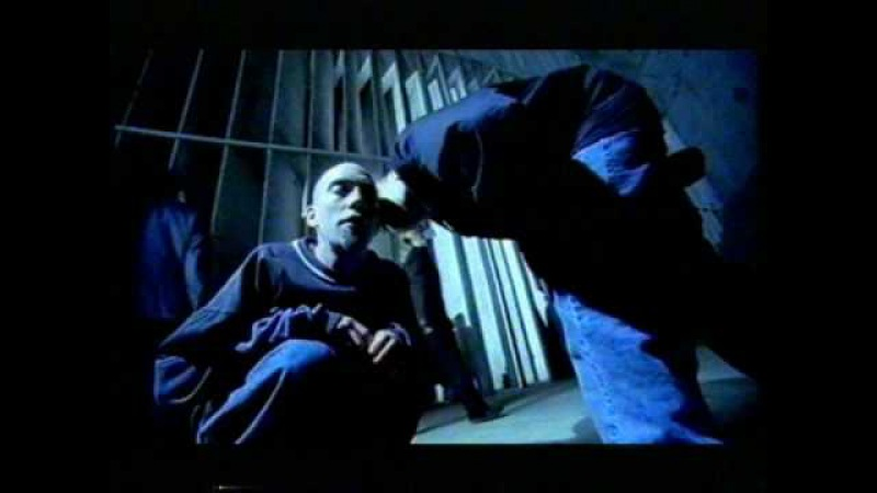 HeadCrash : Asphalt Ostrich (Studio Video, 1998)