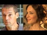 Муж счастливой женщины (2014) - Новинка мелодрама фильм смотреть онлайн 2014