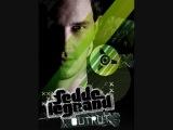 Fedde Le Grand Feat Mr V - Back &amp Forth Original Mix