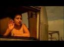 Sneaker Pimps - Post Modern Sleaze (music video)