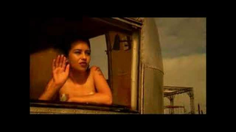 Sneaker Pimps - Post Modern Sleaze (music video)