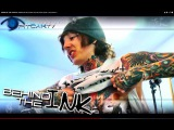 BRING ME THE HORIZON - Behind the INK (Tattoo Talk) with Oliver Sykes  www.pitcam.tv