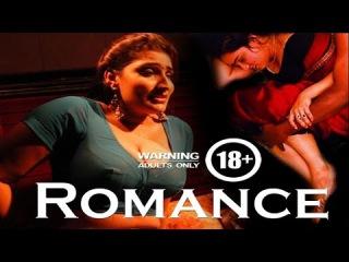 Tamil Hot Movies | Full Romantic movie I Tamil Latest Mallu Movie