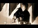 Виктор Цой - Печаль (акустика, 1988)