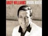 Andy Williams - Moon River - 75 Original Recordings (Not Now Music) Full Album