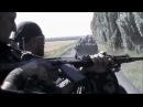 Павел Пламенев - Последний день