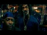 Snoop Dogg ft. The Game &amp Xzibit - West Coast