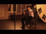 Радмир Муфтахин - Плясовая (обработка башкирской народной мелодии)