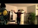 Цыганочка с выходом ! Зажигательный танец