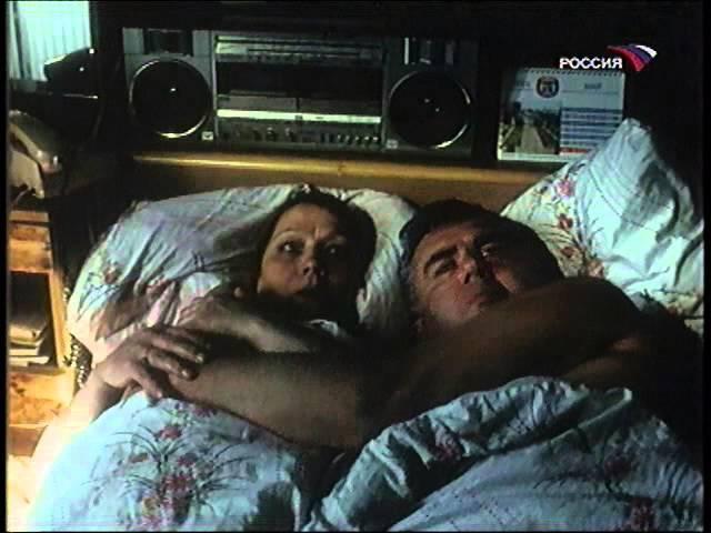 Фитиль Трудный выбор (2002) смотреть онлайн