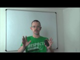 Learn English Daily Easy English Expression 0374 retrospective