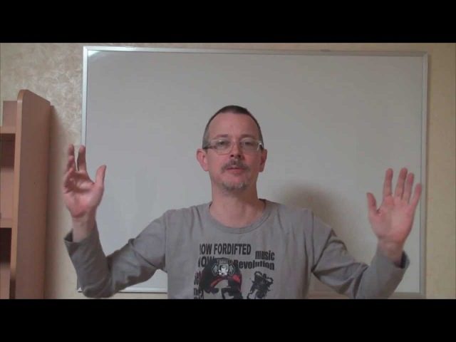 Learn English: Daily Easy English Expression 0371: to be engaged