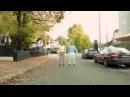 Kollektivet - musikkvideo Skulle bara fisa