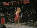 Amanda Lear Lyra '82 Live in Bratislava