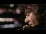 1972.06.25.Neil Diamond - Song Sung BlueUSA