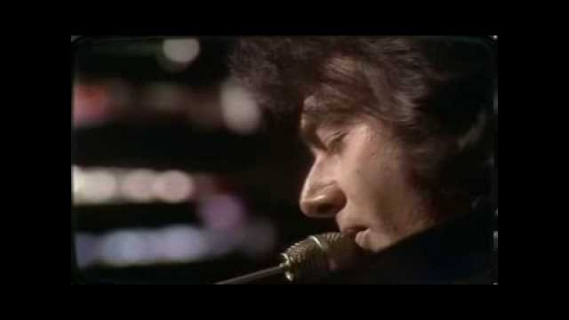 Neil Diamond - Song sung blue 1972