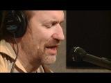 Colin Hay - Overkill  (Live) HD