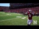 Nebraska Football 2014-15 Pump-Up