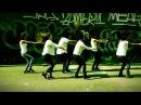 Elli Ingram - Poetic Justice (choreography by Oksana)