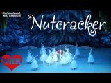 Театр Оперы и Балета Владивосток Щелкунчик ПРЕМЬЕРА ☆ NUTCRACKER
