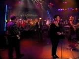 Nils Gessinger feat. Madeleine Lang (voc)