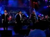 Nils Gessinger feat. Marion Schwaiger