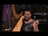 Amy Lee - Sally's song ''Vers
