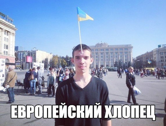 sWtDOV9U-co.jpg