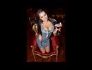 Soraja Vucelic sexy Supermodel ( Hot Pictures Bigtits Bigboobs. .. ) (1)