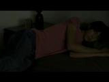 Cерии Такуми-кун 5: Солнечное голубое небо / Takumi-kun Series 5: Ano Hareta Aozora