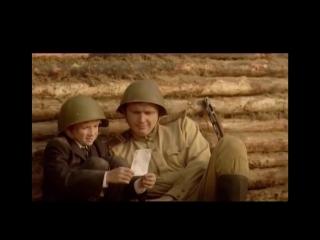 И все о той весне. Песня о Великой Победе 1945