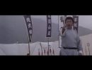 Повелитель летающей гильотины  Master of the Flying Guillotine  Du bi quan wang da po xue di zi (1976)